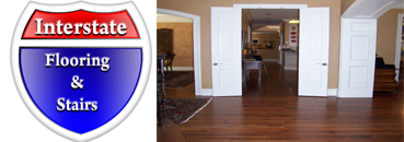 Home Interstate Flooring And Stairs